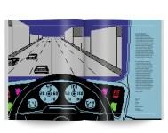 Sinclari ZX Spectrum a visual compendium 7