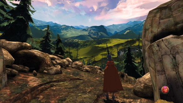King's Quest_20151224004633