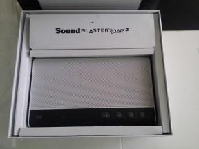 SoundBlaster Roar 2 005