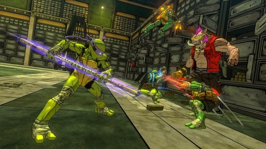 tmnt-mutants-in-manhattan-leak-2