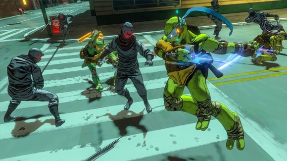 tmnt-mutants-in-manhattan-leak-4