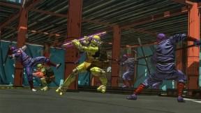 tmnt-mutants-in-manhattan-leak-5