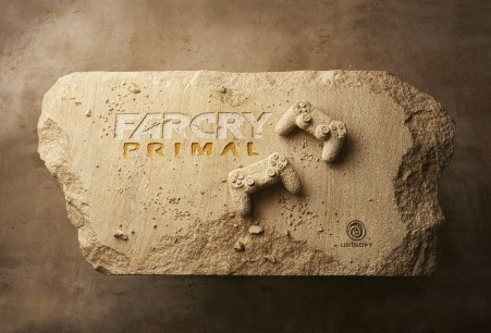 1455797911-far-cry-primal-overhead-controllers