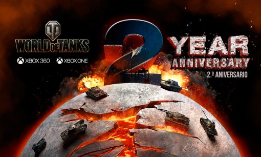 World-Of-Tanks-2-years-Xbox
