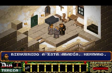 La-abadia-del-crimen-extensum-4