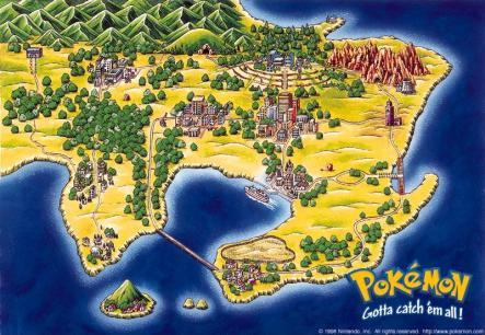 Mapa_de_Kanto_en_la_primera_generación
