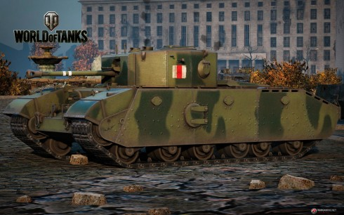 World-Of-Tanks-Excelsior