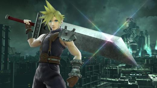 cloud-smash-bros-1