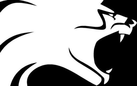 lionhead_0