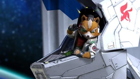 star-fox-zero-wii-u_266319