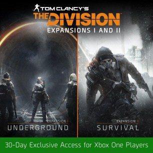 the_division-3325782