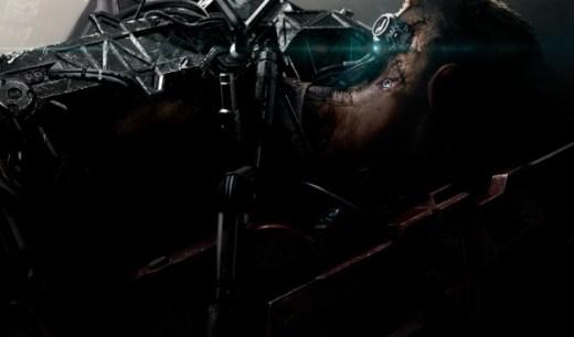 the_surge_main_teaser_art_header-600x352