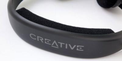Creative-SB-Blaze-4-400x201