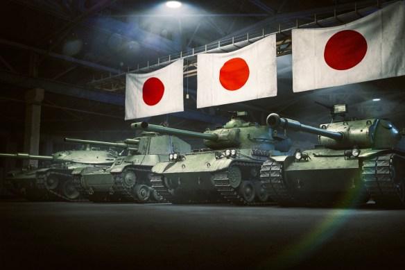 WoTC_Japan_Imperial_Steel_KeyArt