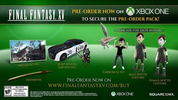 Xbox-Beauty-Shot-x