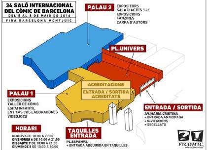 comic map16