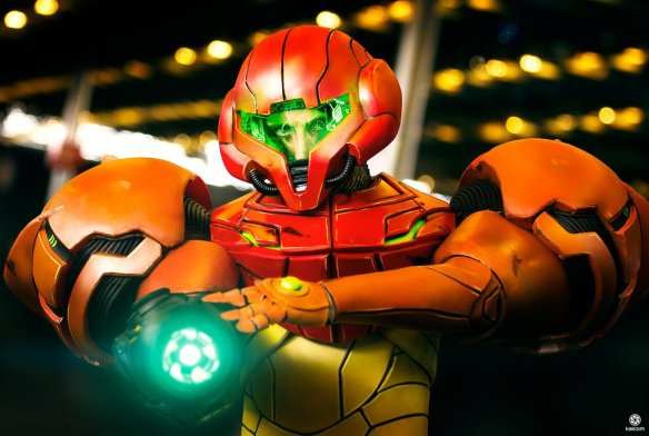 samus_cosplay_by_elearia-d90hs23