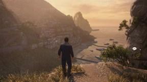 Uncharted™ 4: El Desenlace del Ladrón_20160428223135