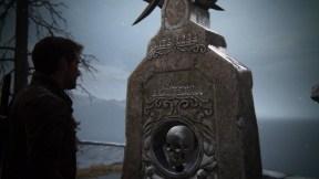 Uncharted™ 4: El Desenlace del Ladrón_20160429105813
