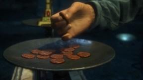 Uncharted™ 4: El Desenlace del Ladrón_20160429141903