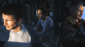 Uncharted™ 4: El Desenlace del Ladrón_20160429144905