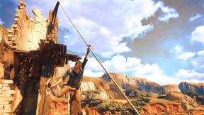 Uncharted™ 4: El Desenlace del Ladrón_20160429152949