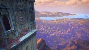 Uncharted™ 4: El Desenlace del Ladrón_20160430104009