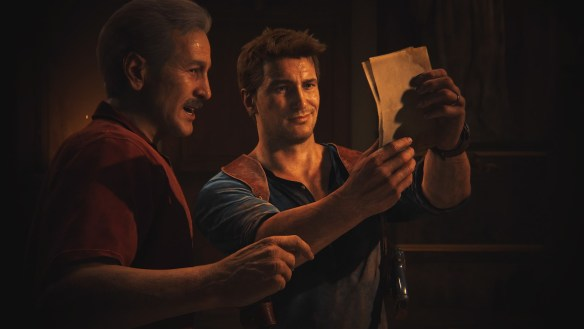 Uncharted™ 4: El Desenlace del Ladrón_20160430113059