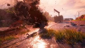 Uncharted™ 4: El Desenlace del Ladrón_20160430120814