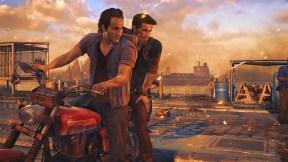 Uncharted™ 4: El Desenlace del Ladrón_20160430162906
