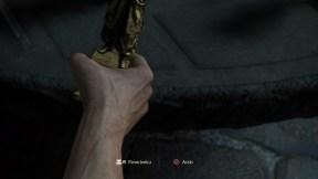 Uncharted™ 4: El Desenlace del Ladrón_20160430171723