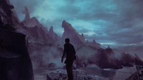 Uncharted™ 4: El Desenlace del Ladrón_20160430175112
