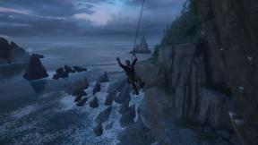 Uncharted™ 4: El Desenlace del Ladrón_20160430182814