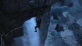 Uncharted™ 4: El Desenlace del Ladrón_20160430183551