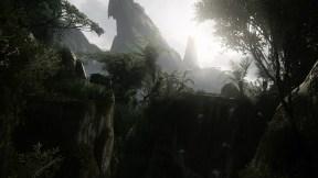Uncharted™ 4: El Desenlace del Ladrón_20160430184440