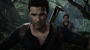 Uncharted™ 4: El Desenlace del Ladrón_20160430185942