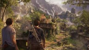 Uncharted™ 4: El Desenlace del Ladrón_20160430190902