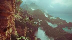 Uncharted™ 4: El Desenlace del Ladrón_20160430201627