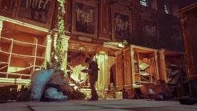 Uncharted™ 4: El Desenlace del Ladrón_20160430212132