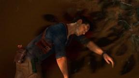 Uncharted™ 4: El Desenlace del Ladrón_20160430221007