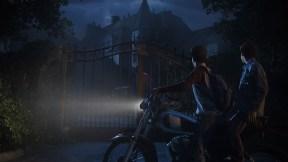 Uncharted™ 4: El Desenlace del Ladrón_20160430221058