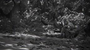 Uncharted™ 4: El Desenlace del Ladrón_20160430232356