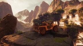 Uncharted™ 4: El Desenlace del Ladrón_20160501003649