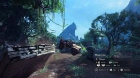 Uncharted™ 4: El Desenlace del Ladrón_20160501011123