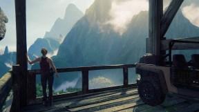 Uncharted™ 4: El Desenlace del Ladrón_20160501011820