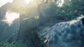 Uncharted™ 4: El Desenlace del Ladrón_20160501012327