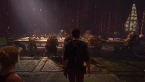Uncharted™ 4: El Desenlace del Ladrón_20160501211520
