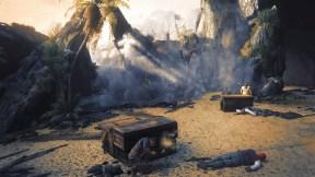 Uncharted™ 4: El Desenlace del Ladrón_20160502130132