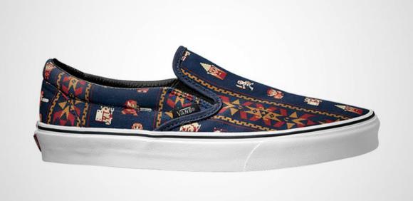 nintendo-vans-sneakers-04_o6lvxg
