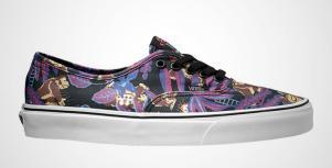 nintendo-vans-sneakers-08_o6lvy5